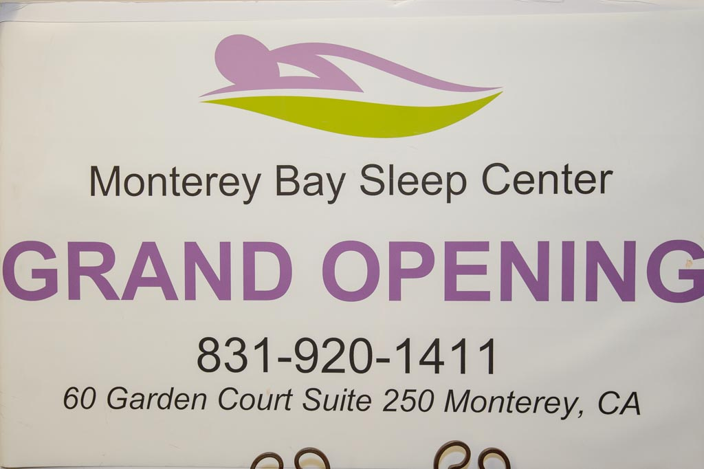 Monterey-Bay-Sleep-Center-013.jpg