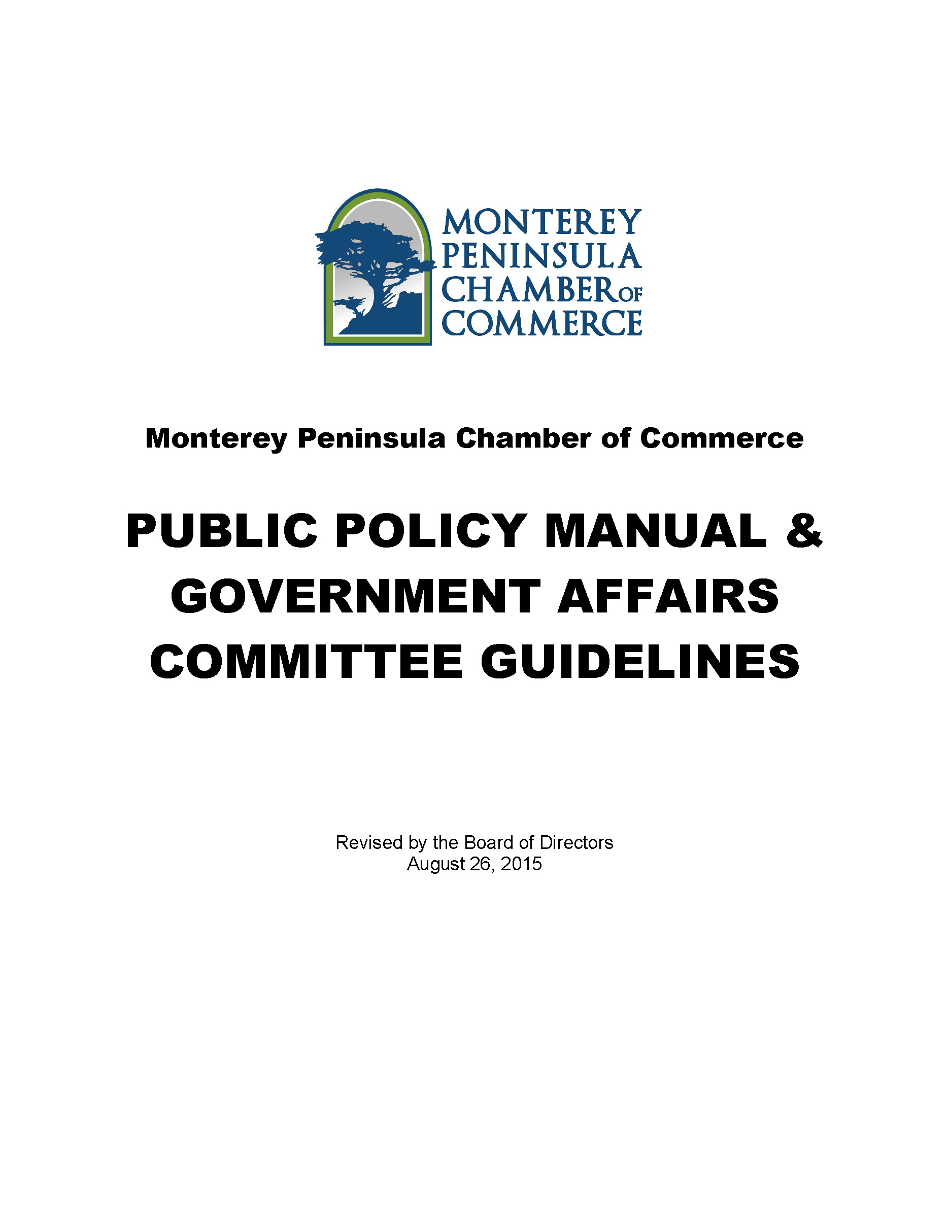Policy-Manual_Page_01.jpg