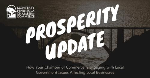 Prosperity-update-banner.png