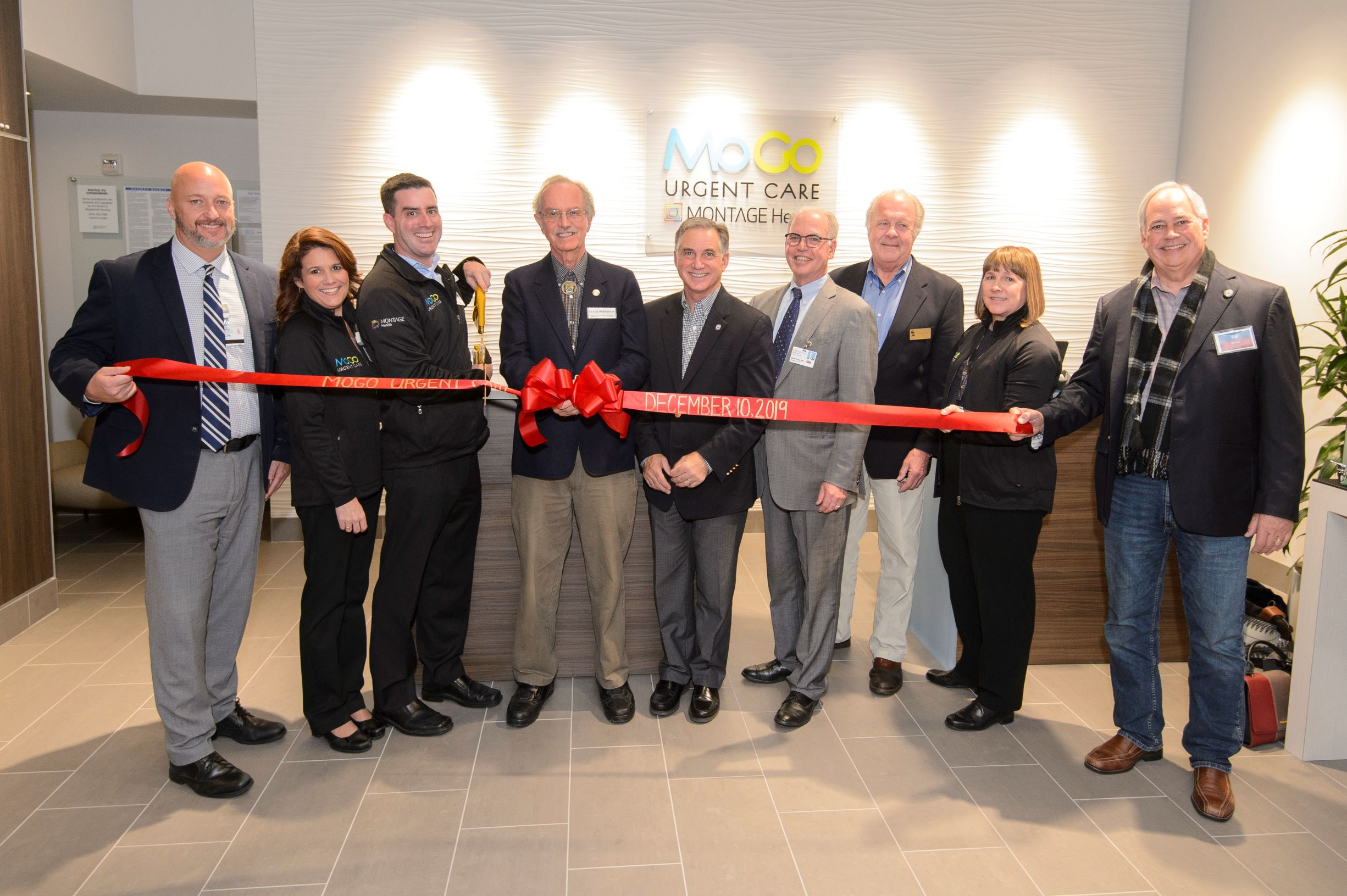 MoGo-Ribbon-Cutting-024.jpg