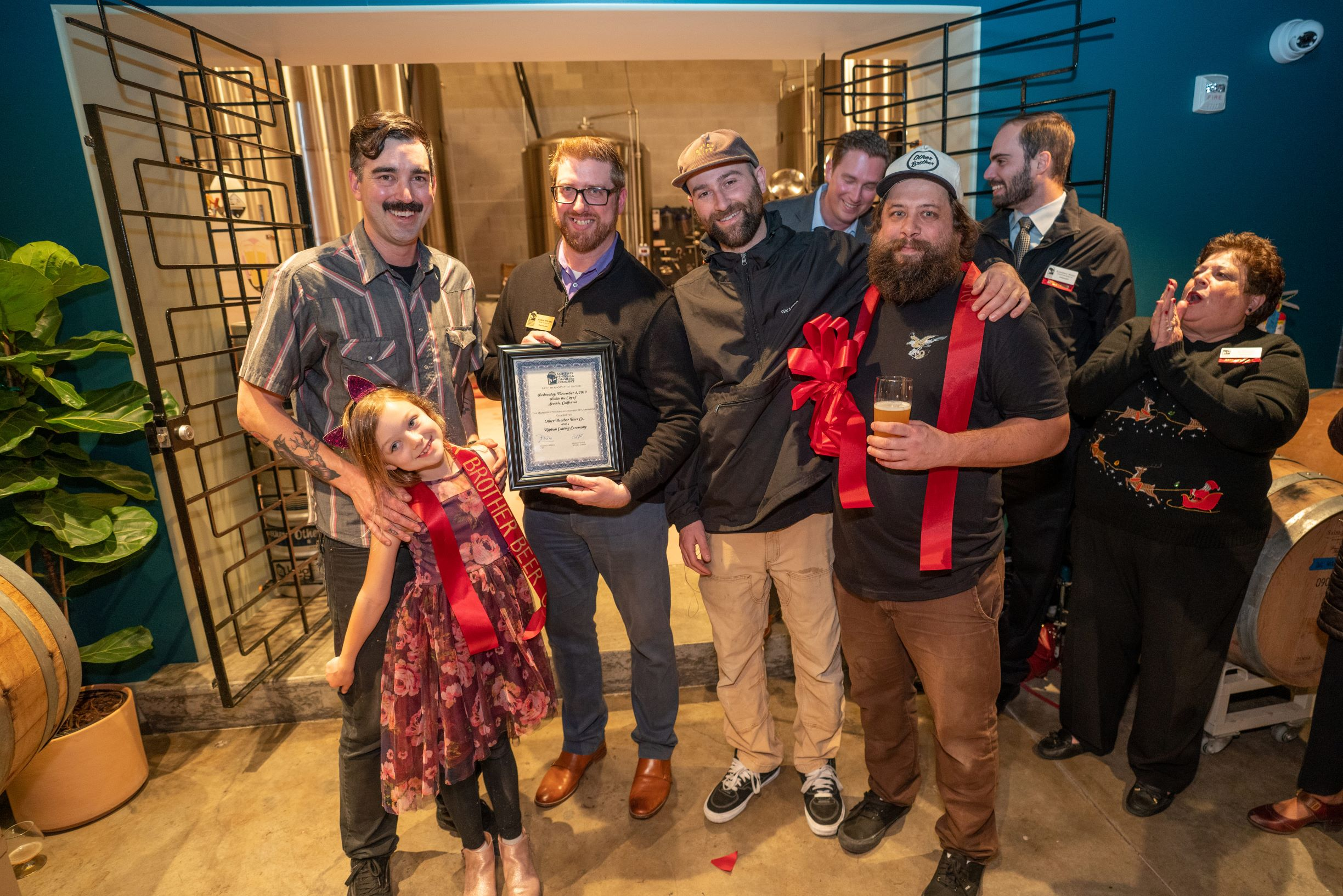 OtherBrotherBeer_ribboncutting41.jpg