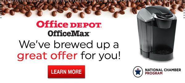 Office_Depot22(1)-w500.jpg