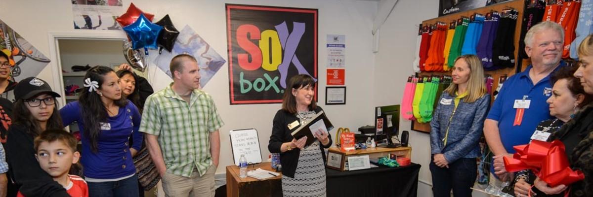 Sox-Box-006.JPG-w1200.jpg