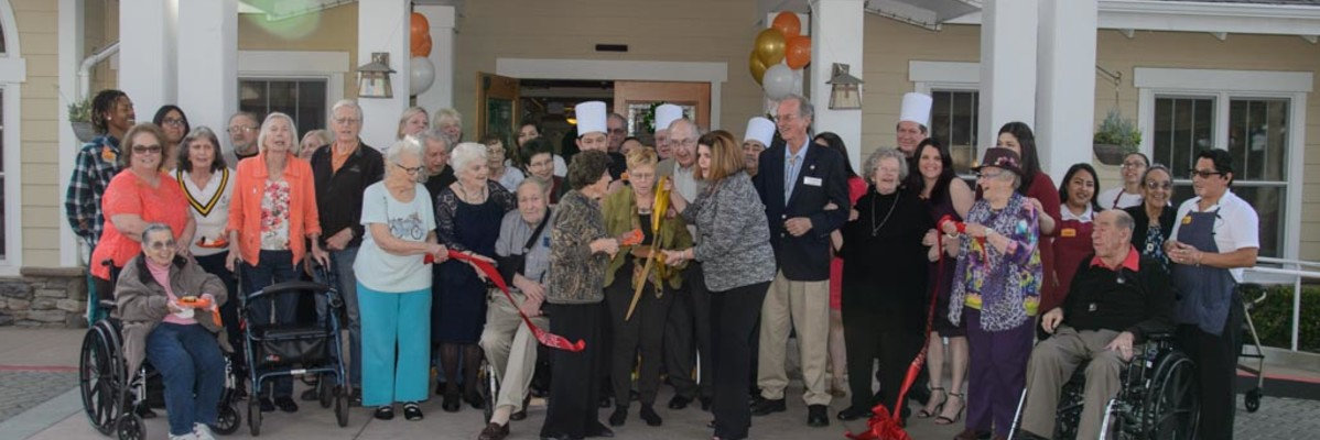 Sunrise-Senior-Living-002.JPG-w1198.jpg
