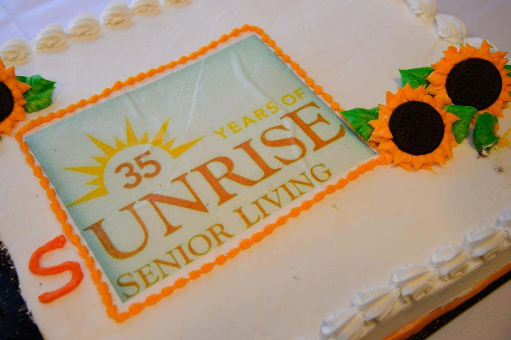 Sunrise-Senior-Living-023.JPG