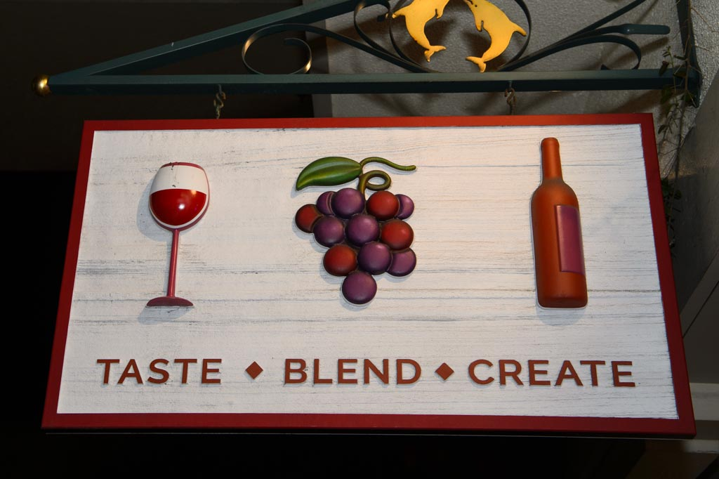 Wine-Experience-001.jpg