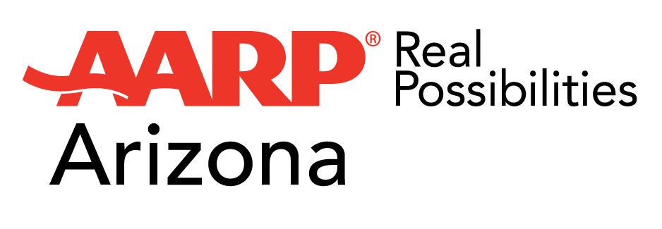 AARP-AZ-Logo-May-2020.png