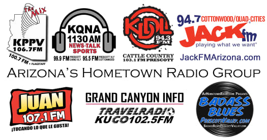 Arizona-Hometown-Radio-logo.jpg