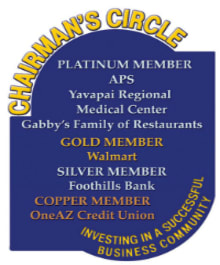 Chairmans-Circle-Medium.jpg