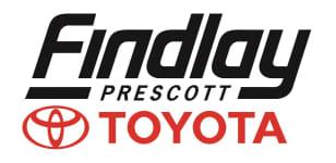 Findlay-Toyota-Logo.jpg