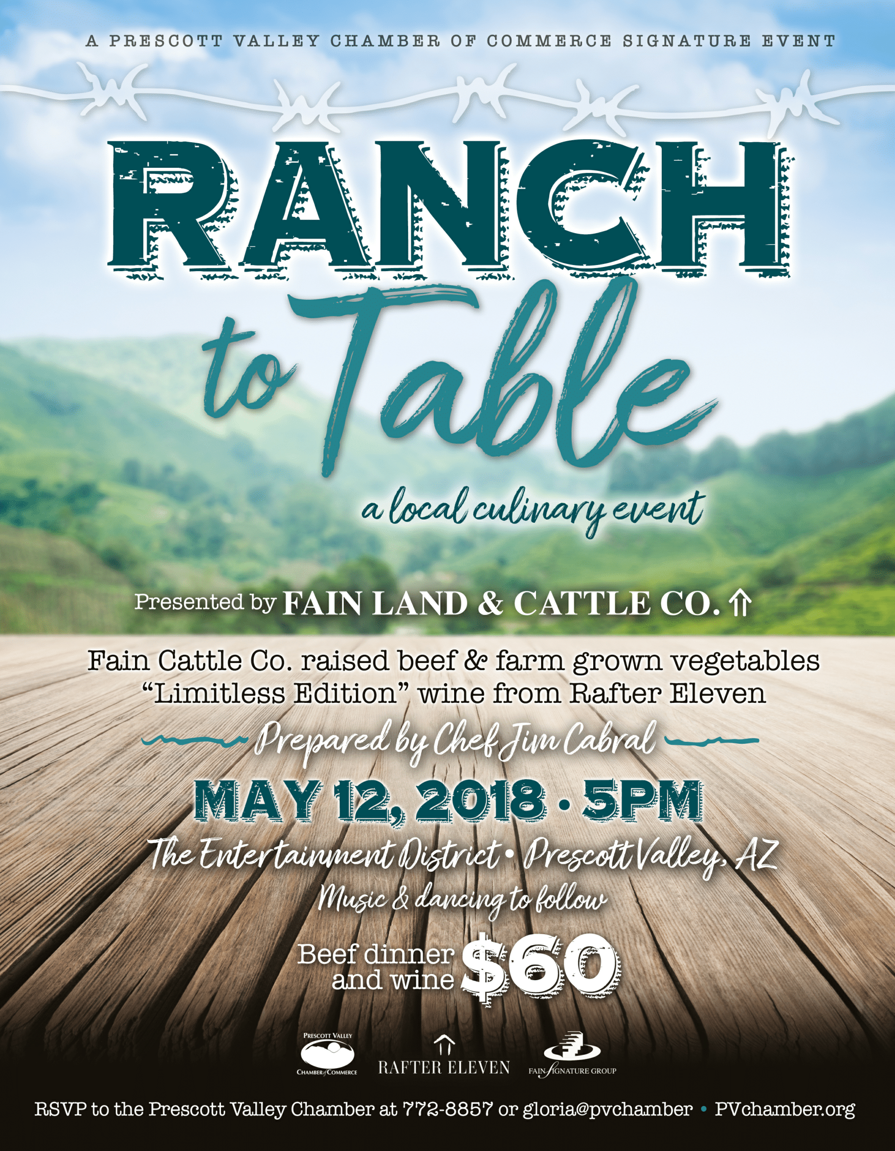 Ranch-to-table-flyer-1.png