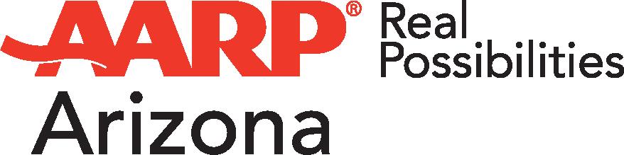 aarp-az-logo.png