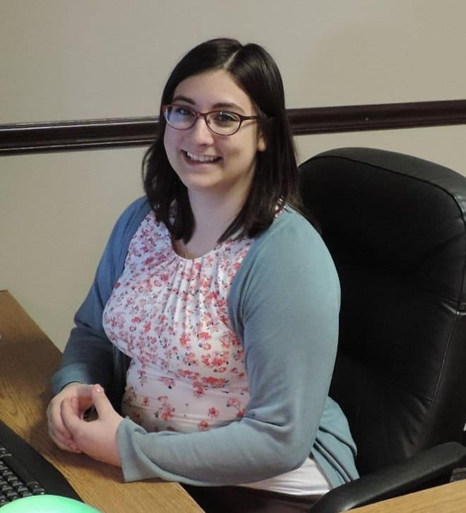 alexis-professional-pic-temp-w660.jpg