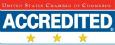 Accreditation_w115.jpg