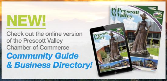 http://knowthisplace.com/az/prescott-valley-az-bk/