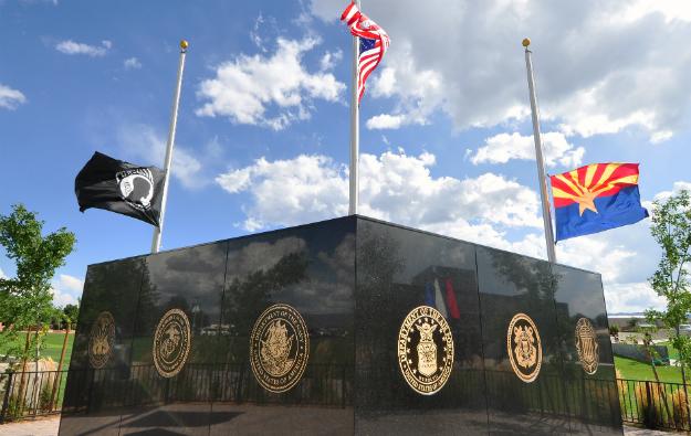 Military_monument.jpg