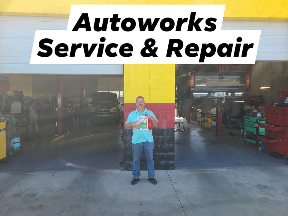 Autoworks-Service-and-Repair.jpg
