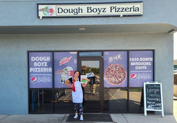 Dough-Boyz-Pizzeria.jpg