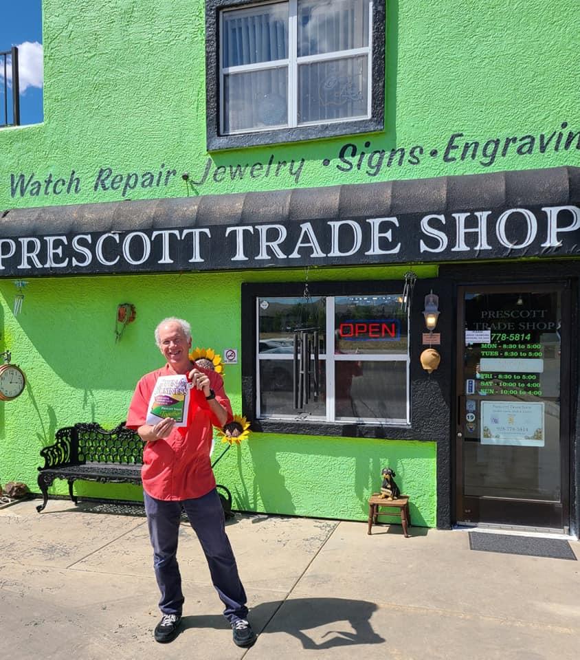 Prescott-Trade-Shop.jpg