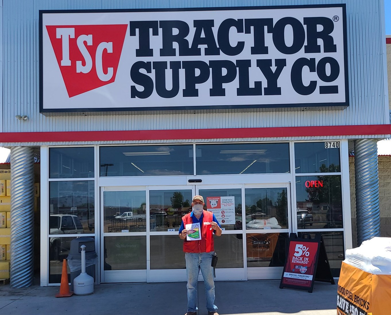 Tractor-Supply-co.jpg