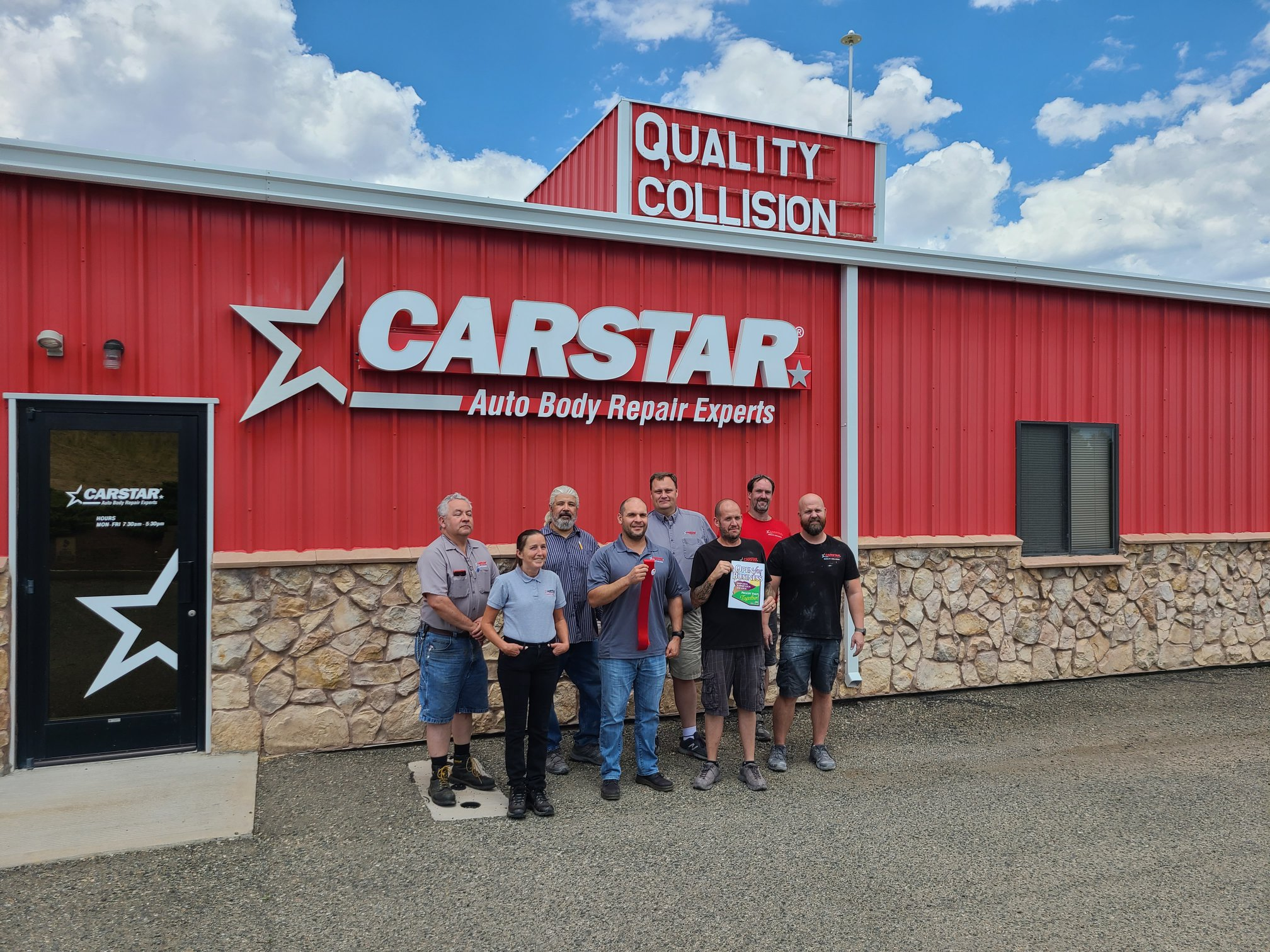 carstar-quality-collision.jpg
