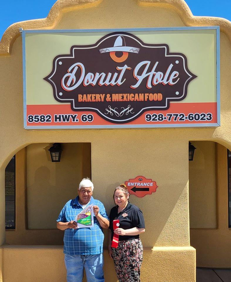 donut-hole.jpg