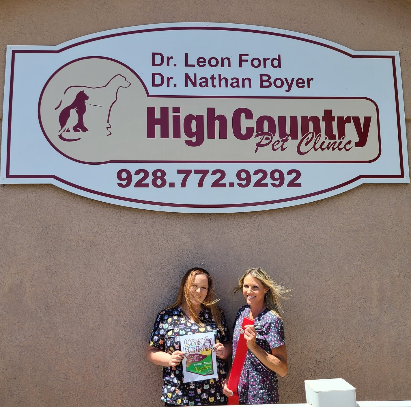high-country-pet-clinic-w1424.jpg
