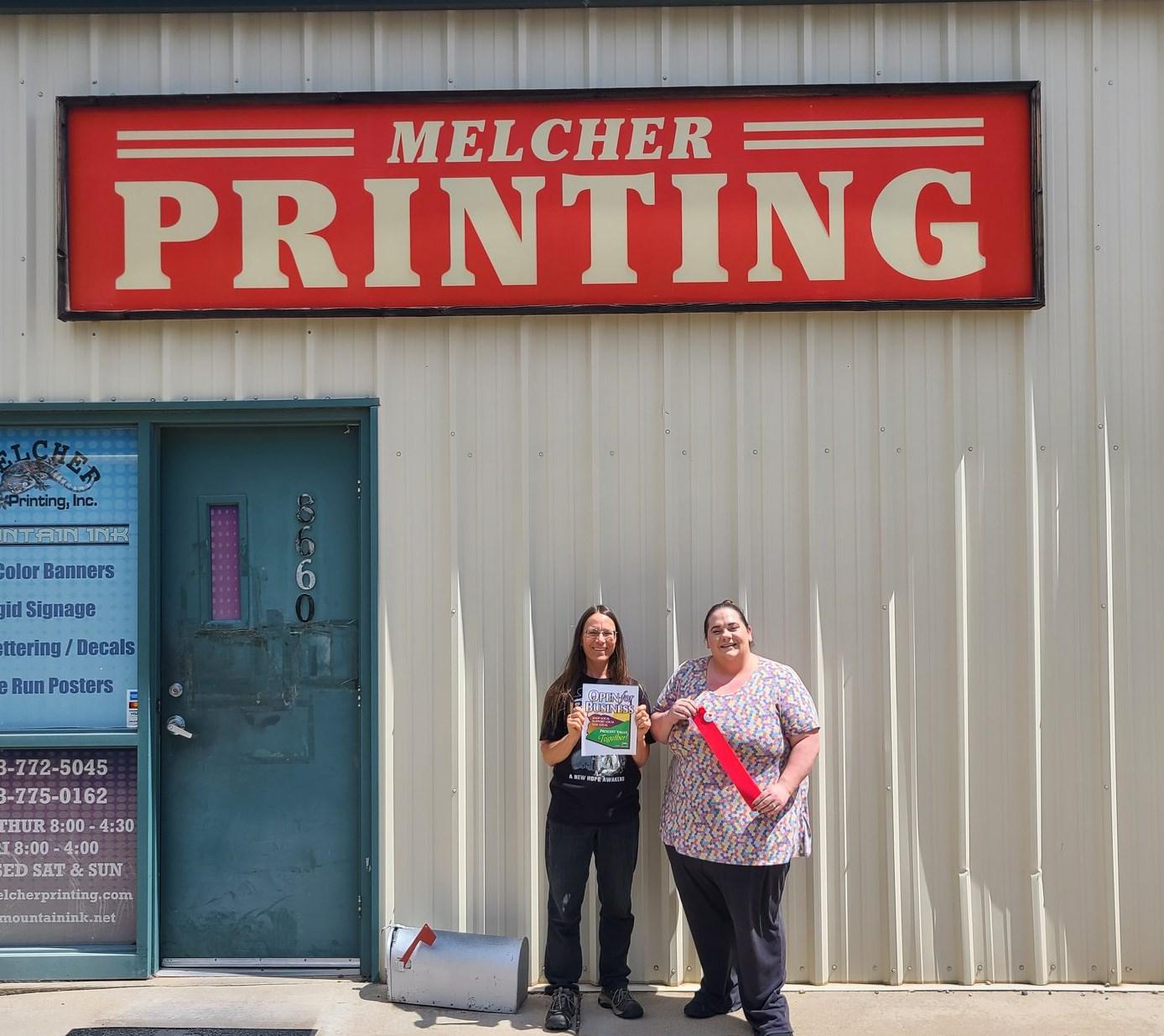 melcher-printing.jpg