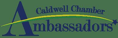 Ambassador-Logo-FINAL-1-w400.png