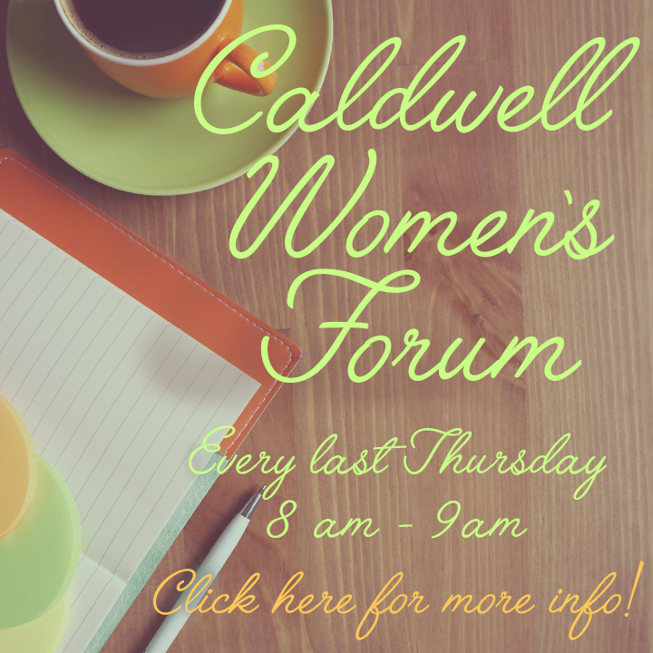 CaldwellWomensForum_square.jpg