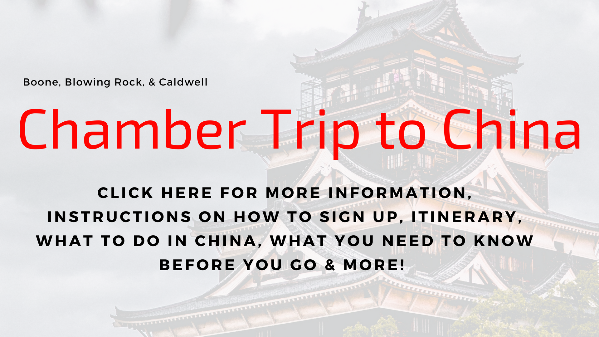 Chamber-Trip-to-China-w480.png
