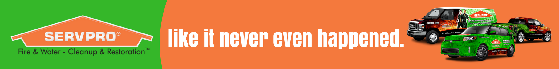 Servpro-banner-ad.png