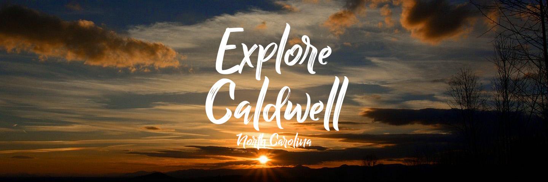ExploreCaldwell_landscape.jpg