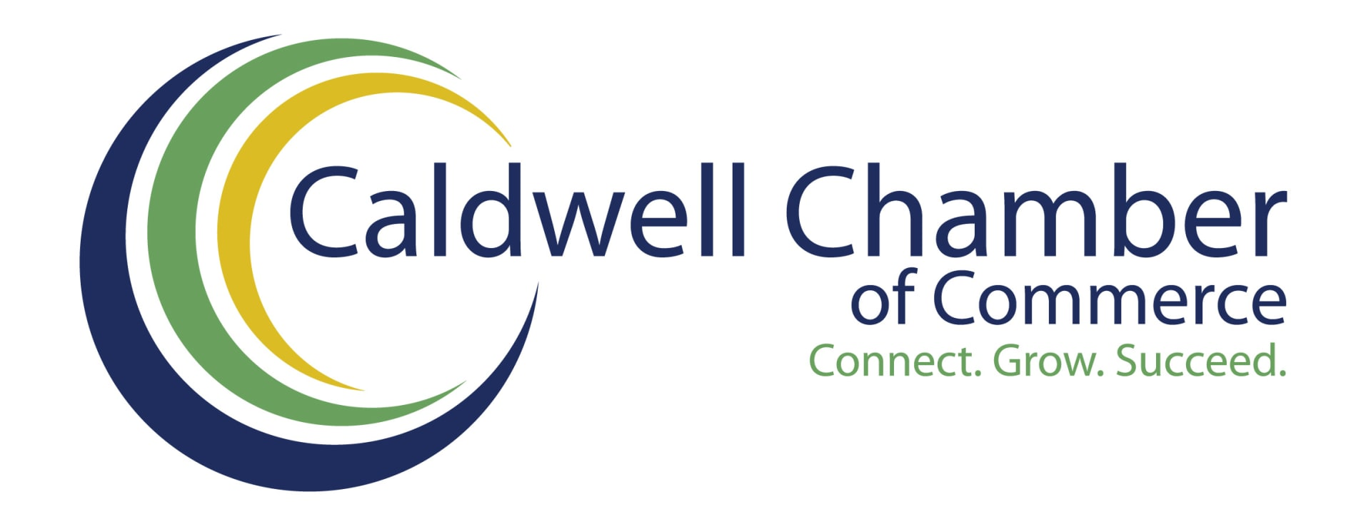 Caldwell_Logo.png