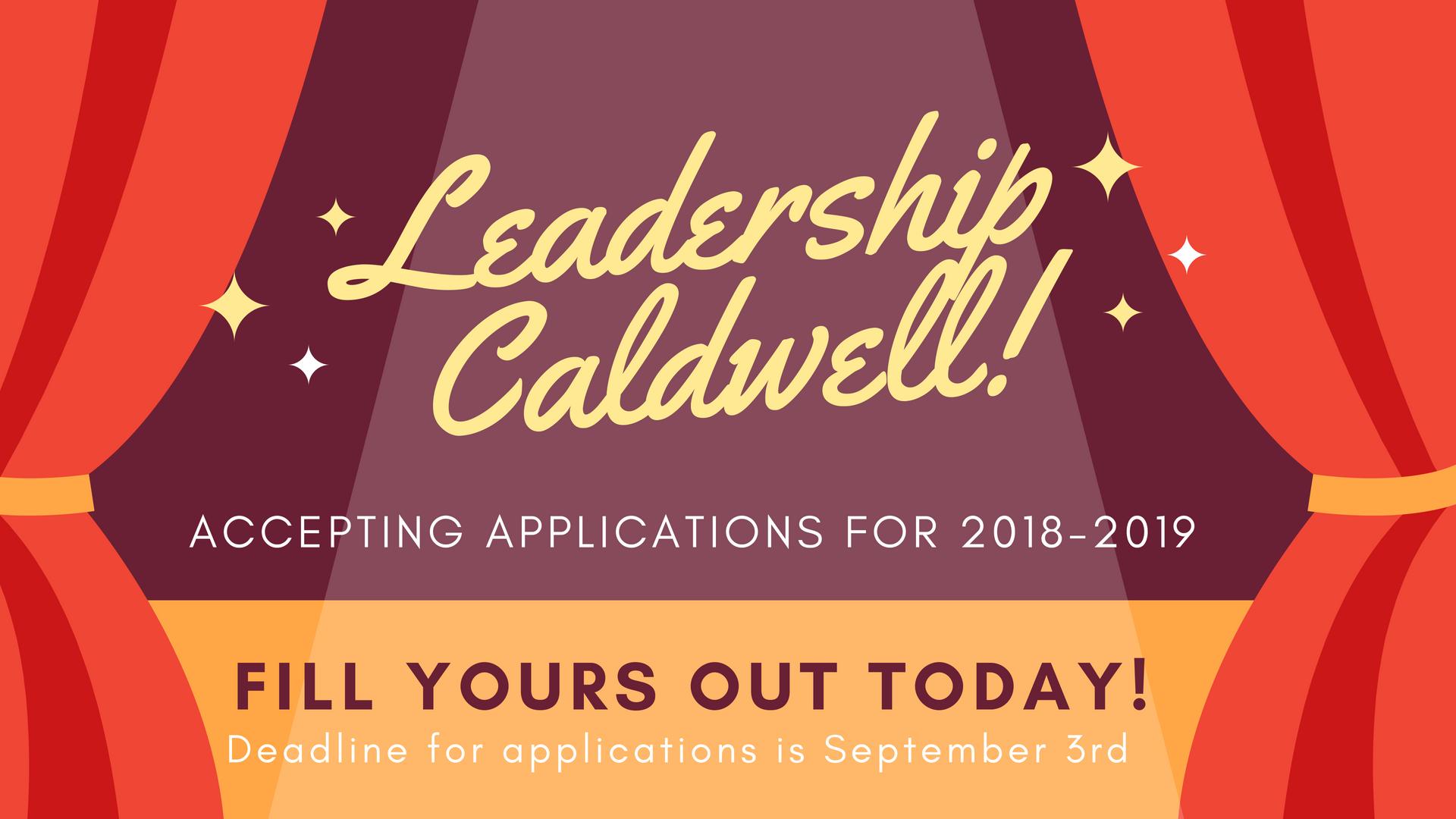 Leadership-Caldwell(1).jpg
