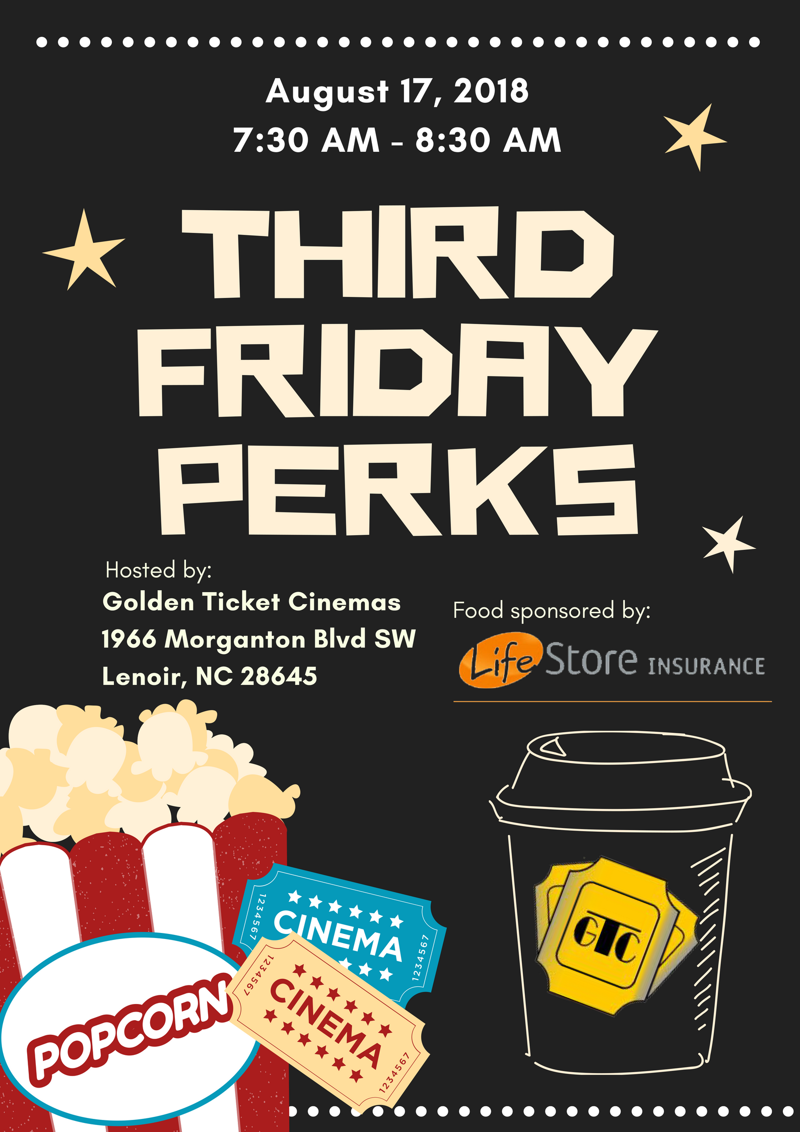 Third-Friday-Perks-(1).png