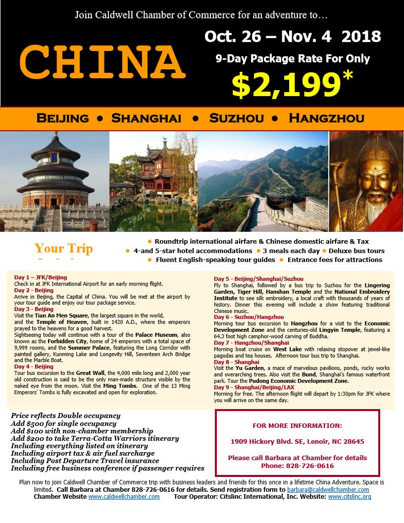triptochina_square_website.jpg