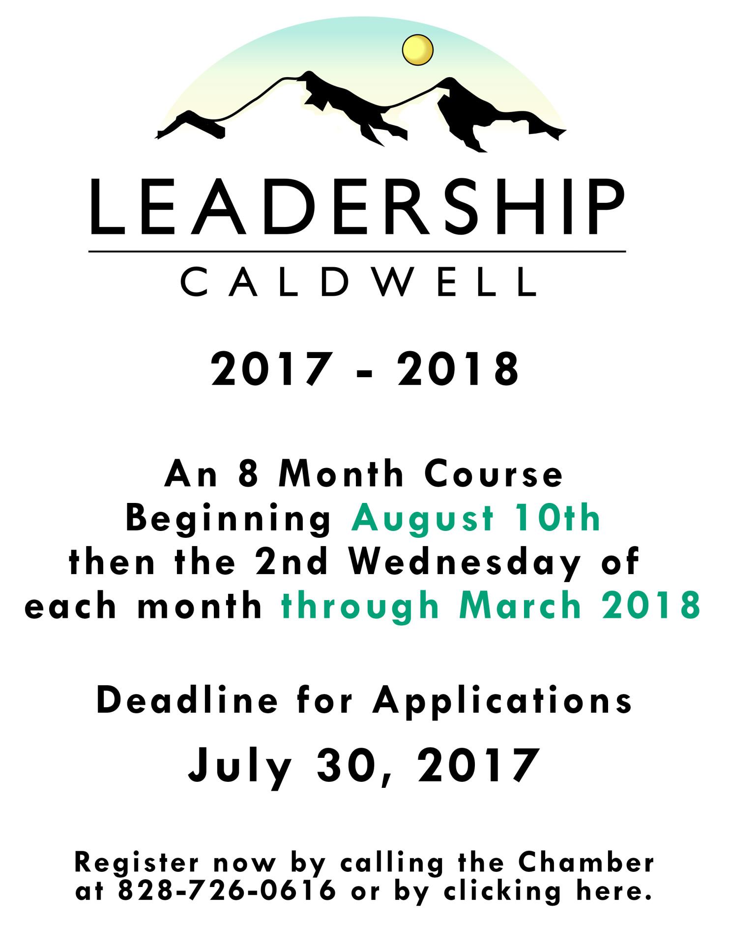 leadershipcaldwell-w1483.jpg