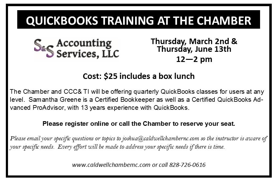 quickbooks-being-offered(1).jpg