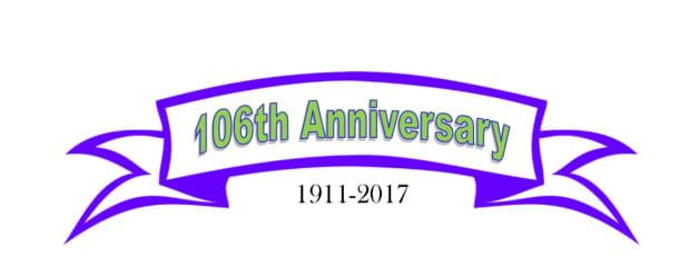 100_anniversary_logo.jpg