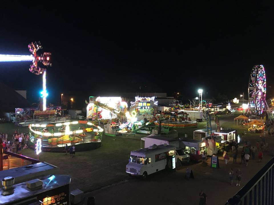 Night-at-the-fair.jpg