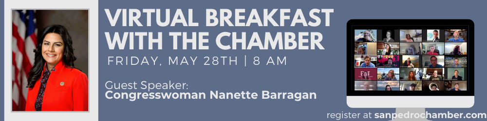 Breakfast-with-the-Chamber-(100).png