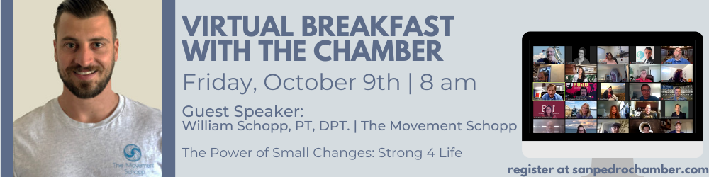 Breakfast-with-the-Chamber-(43).png