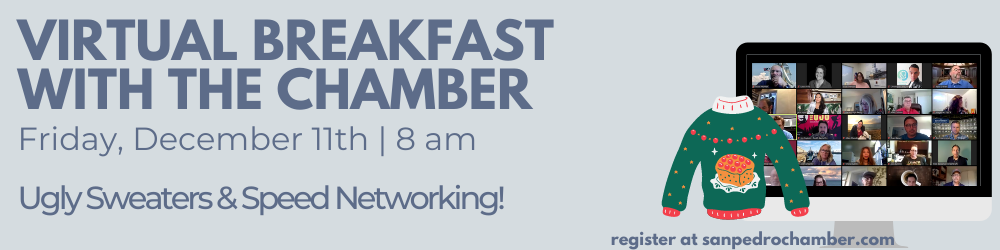 Breakfast-with-the-Chamber-(60).png