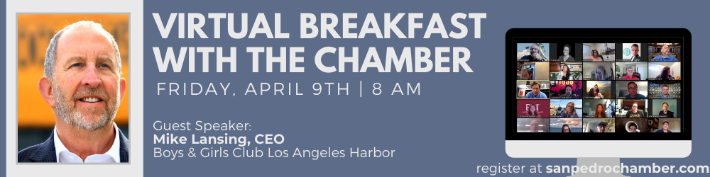 Breakfast-with-the-Chamber-(94).png