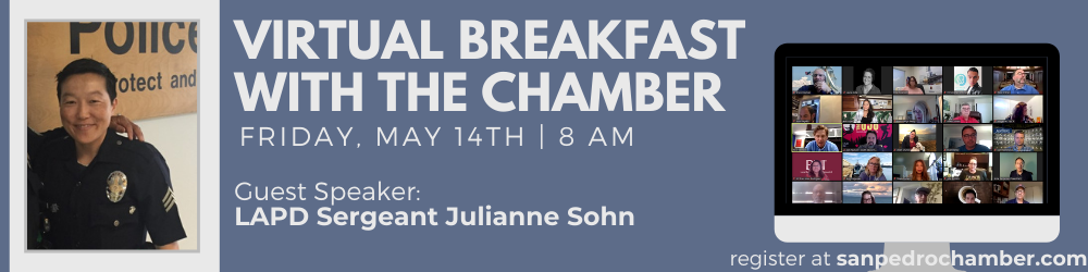Breakfast-with-the-Chamber---2021-04-27T152531.349.png