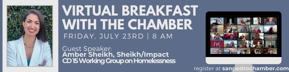 Breakfast-with-the-Chamber---2021-06-03T144208.076.png