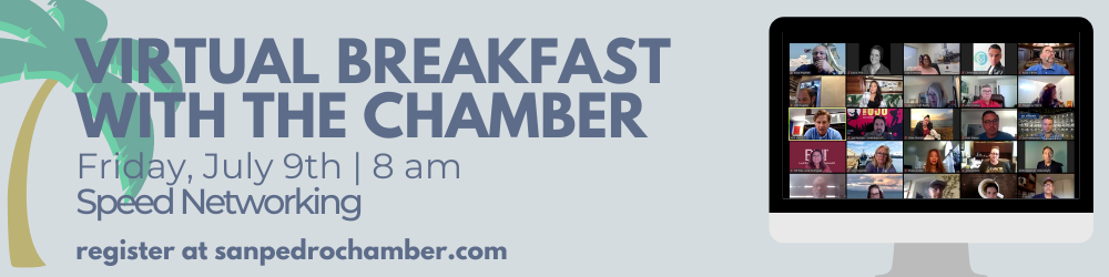 Breakfast-with-the-Chamber---2021-06-03T144829.129.png
