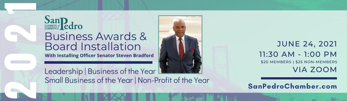 Business-Awards-Slider-(1).png
