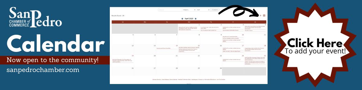 Calendar-(1).png